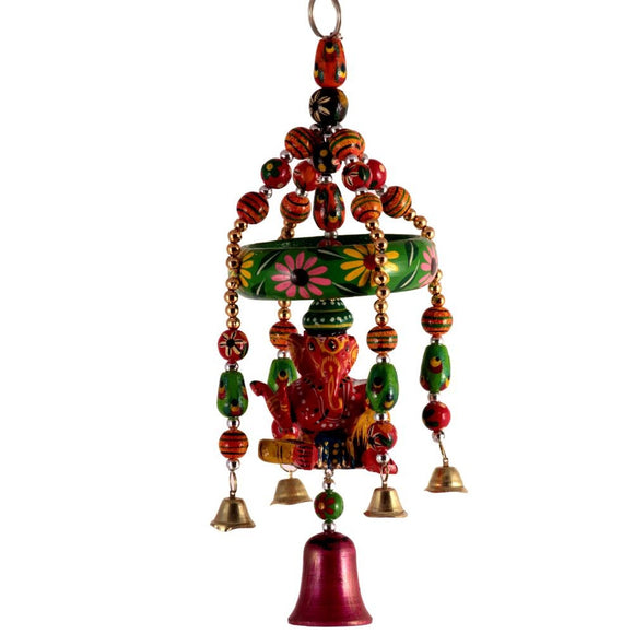 Decorative Bandhanwar