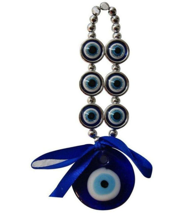 Evil Eye Fengshui