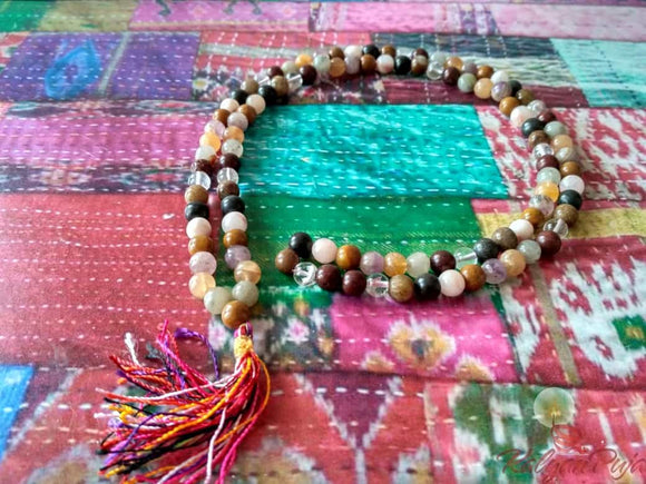 Navgraha Mala for Nine planets