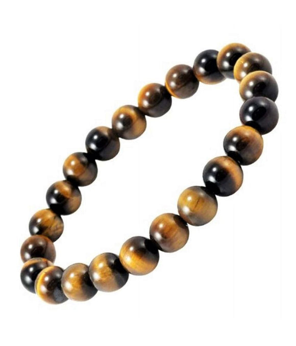 tiger eye stone bracelet original