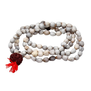 Vaijanti Mala rosary for victory and success