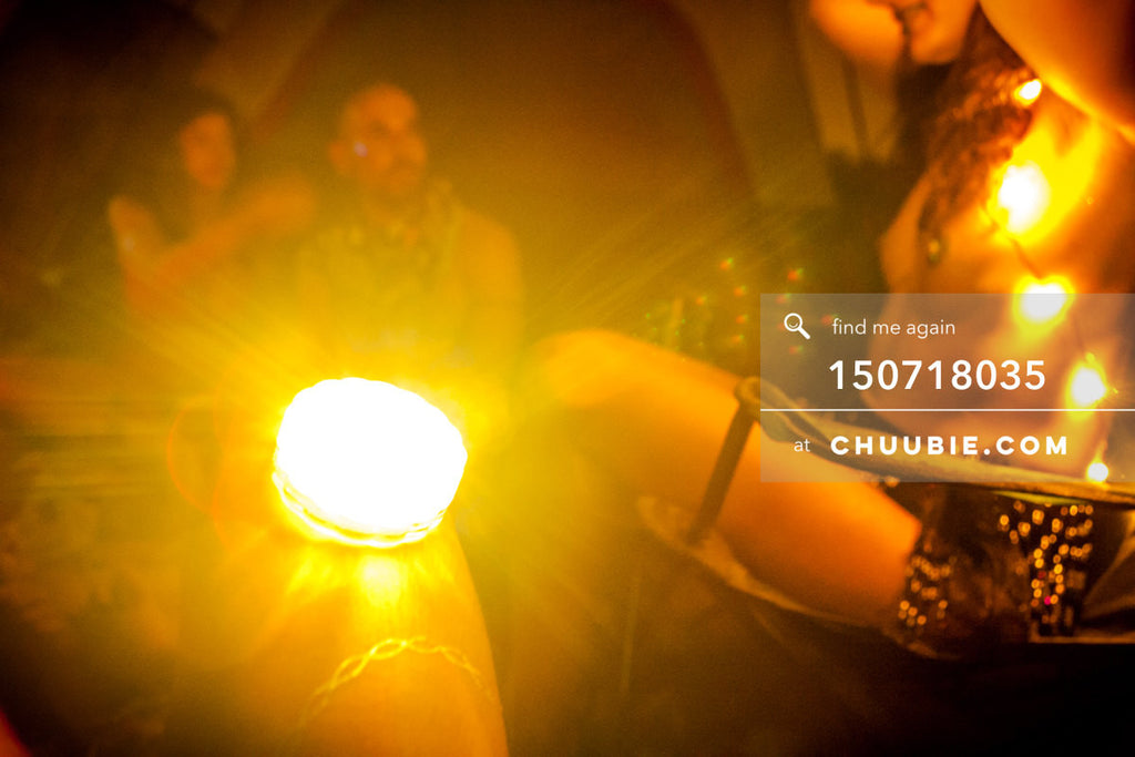 150718035 |  —Gratitude Migration 2015: Summer Dream. Morning Gloryville camp. Burning Man regional burn fest... | Team Chuubie