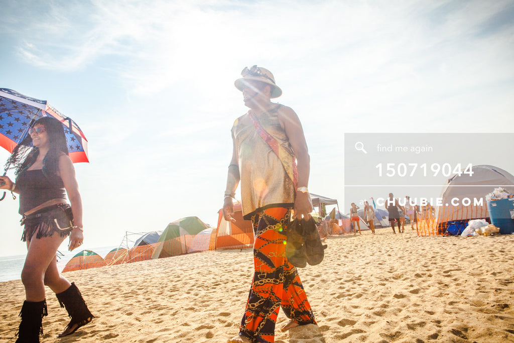 150719044 |  —Gratitude Migration 2015: Summer Dream. Morning Gloryville camp. Burning Man regional burn fest... | Team Chuubie