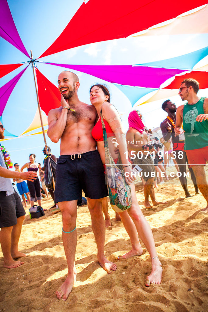 150718138 | Gratitude Migration 2015: Summer Dream | Morning Gloryville camp Regional burn festival at Hello ... | Team Chuubie