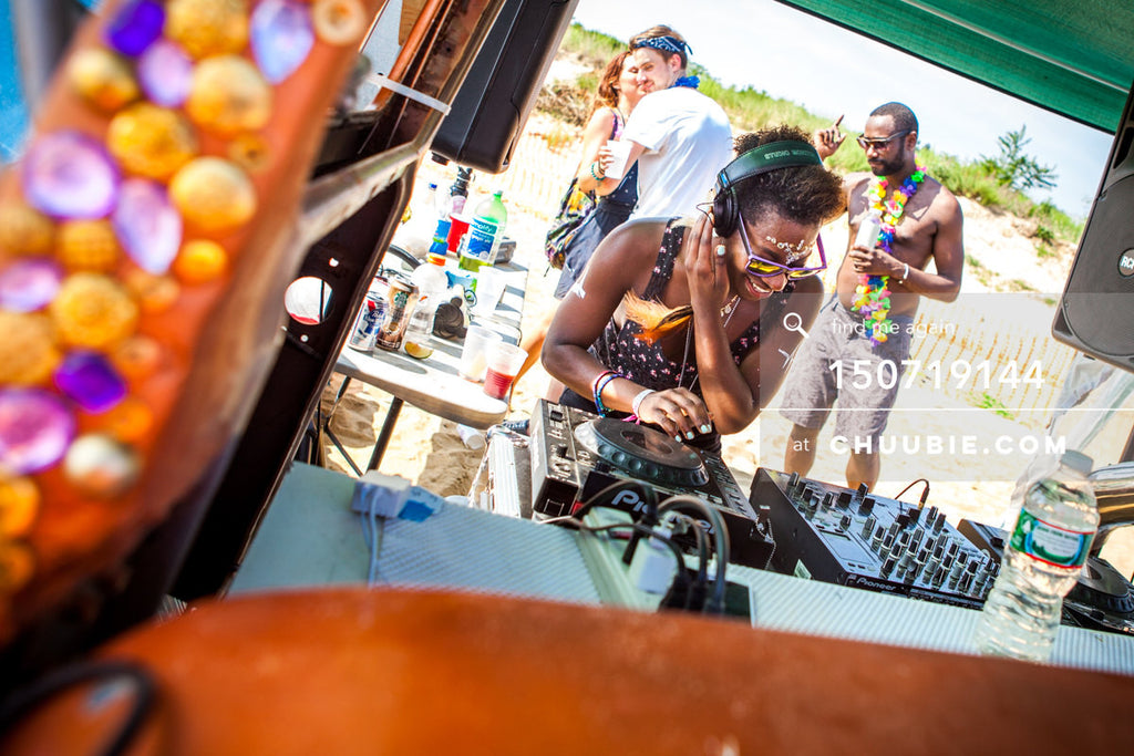 150718144 | Gratitude Migration 2015: Summer Dream | Morning Gloryville camp Regional burn festival at Hello ... | Team Chuubie
