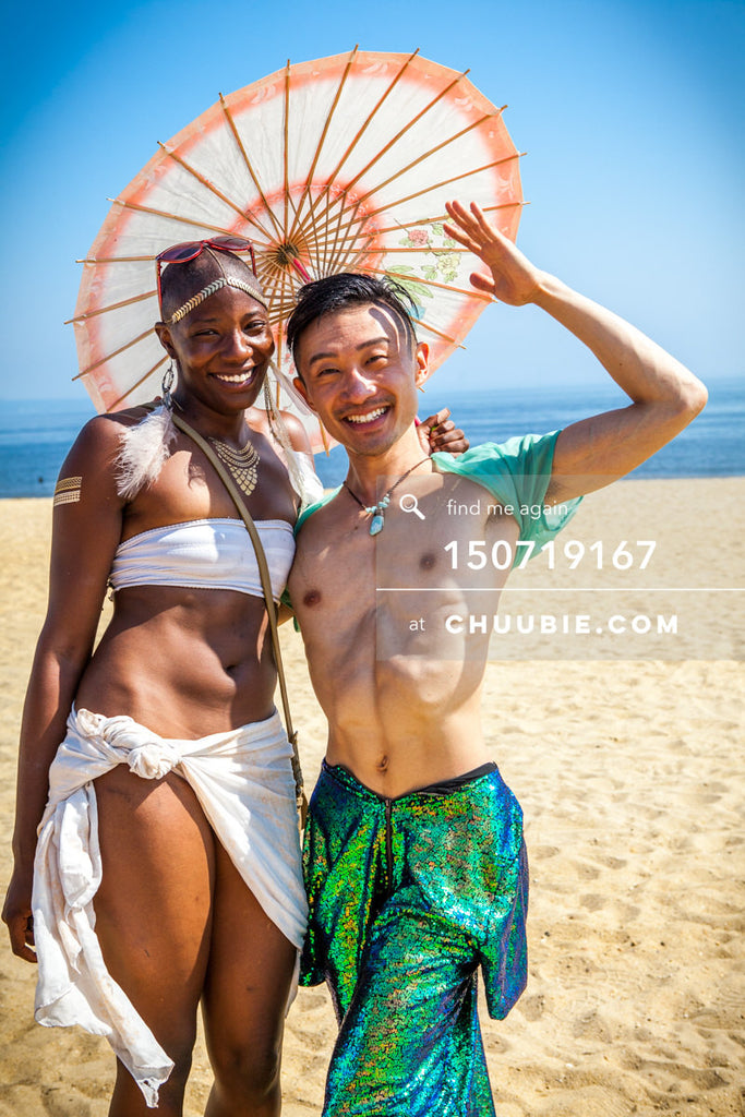 150718167 | Gratitude Migration 2015: Summer Dream | Morning Gloryville camp Regional burn festival at Hello ... | Team Chuubie