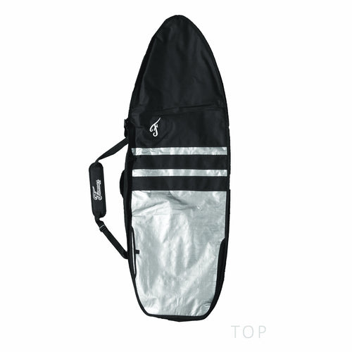Fish Board Bag