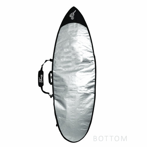 Day Cruiser Surfboard Bag