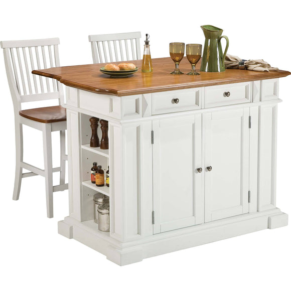 Kitchen Island King - The #1 Trusted Source For Kitchen ...