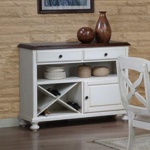 Kitchen Island King - The #1 Trusted Source For Kitchen Furniture