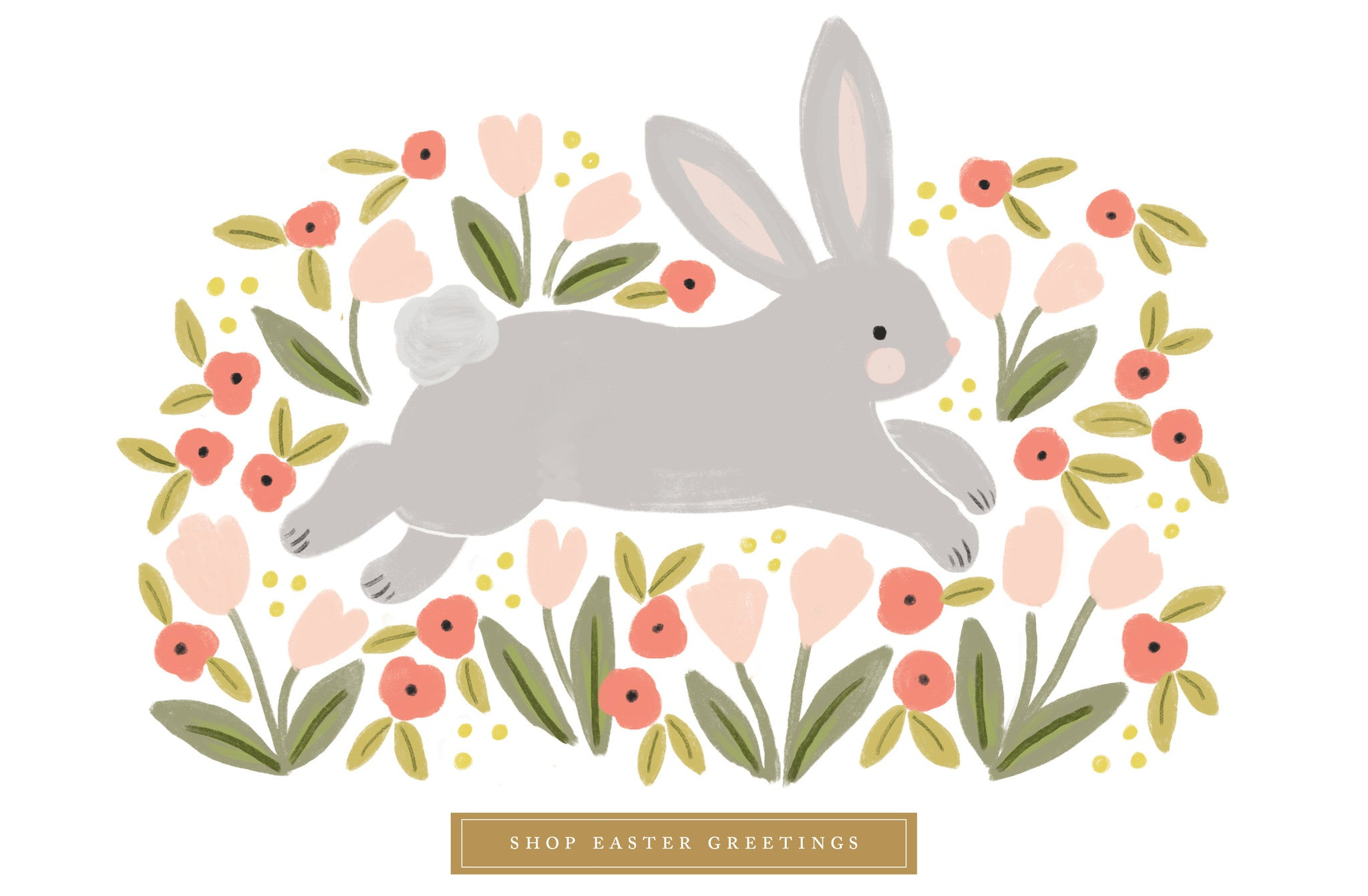 Shop Easter Greetings