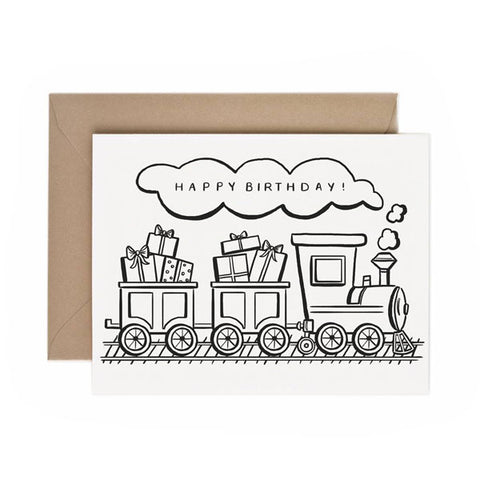Greeting Cards Tagged Color In Anchor Point Paper Co