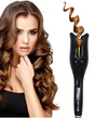 Professional Hair Curler Beautiful Curly Hair In A Moment