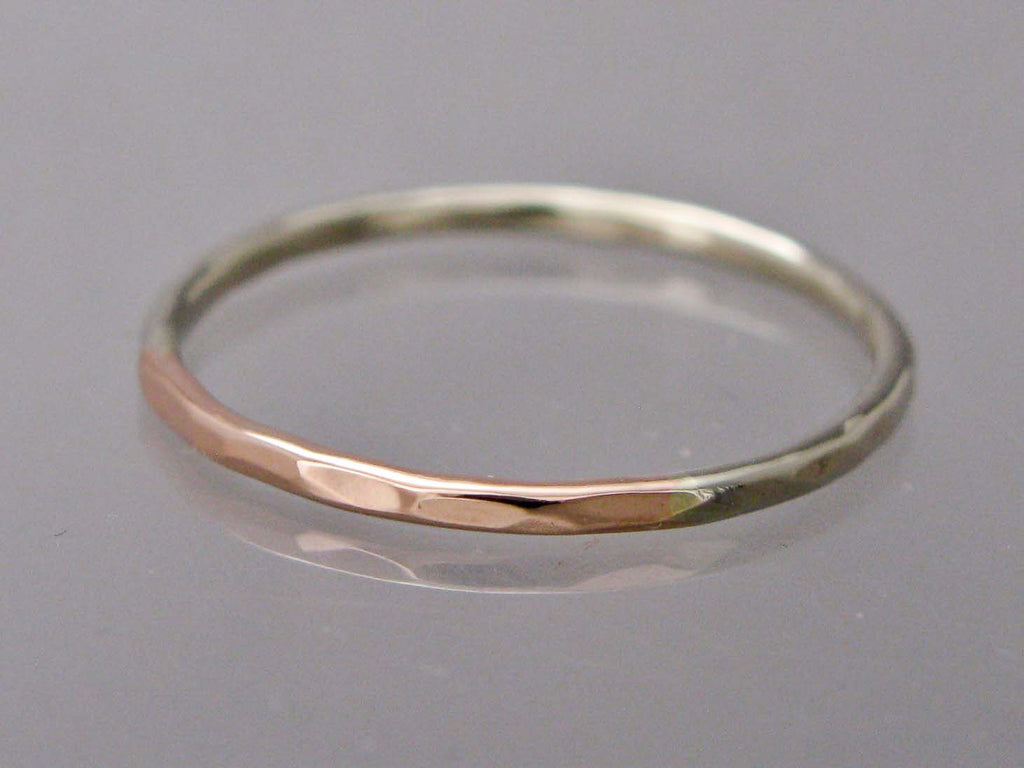 elma tone uk band titanium rings at ring wedding p two
