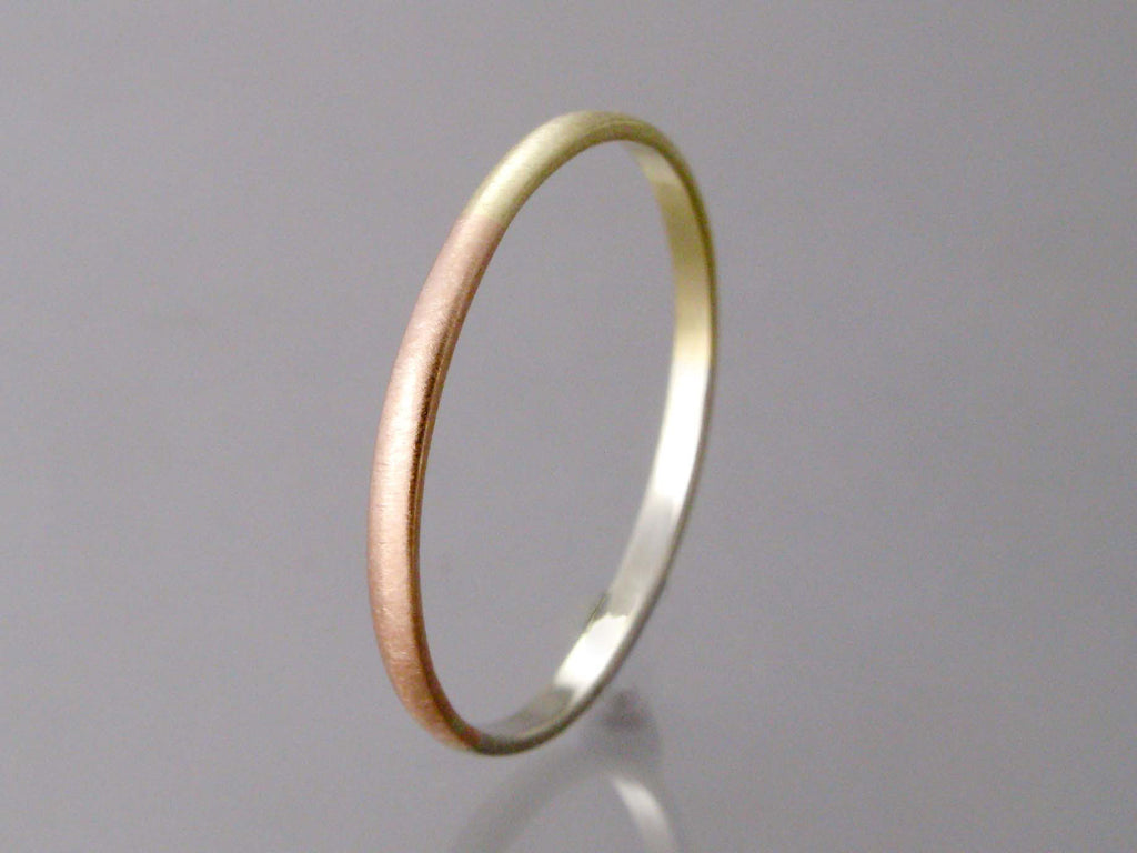 image wedding of gold jewellers ring ben white moss band bands contour product