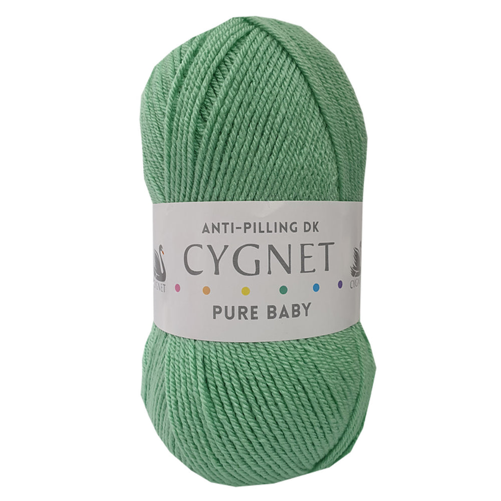 Load image into Gallery viewer, *NEW* Cygnet Pure Baby DK