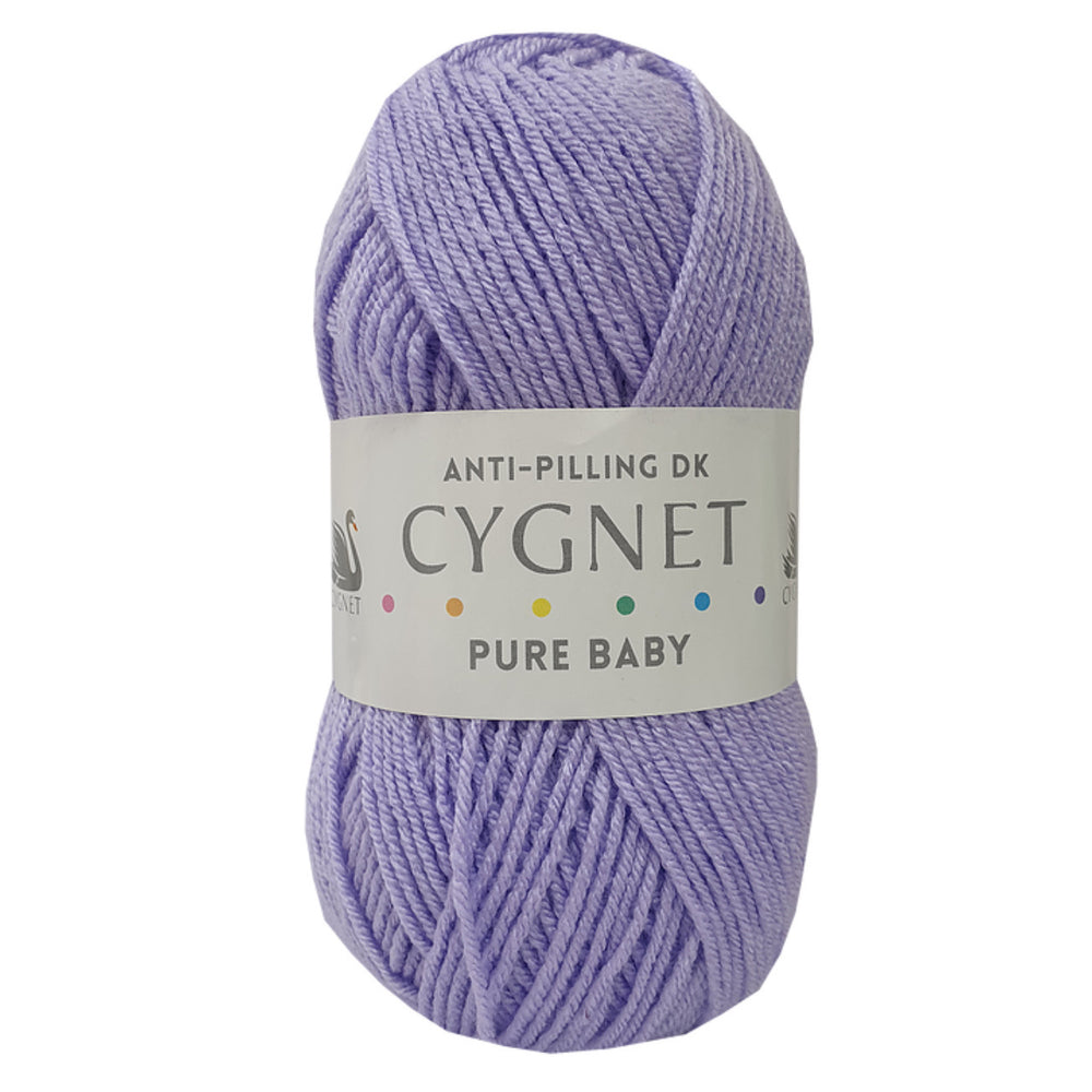 Load image into Gallery viewer, Cygnet Pure Baby DK