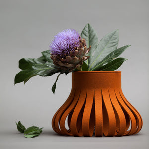 HEY-SIGN Vase Alva