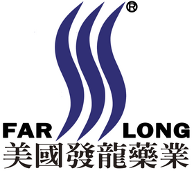 Farlong Pharmaceutical