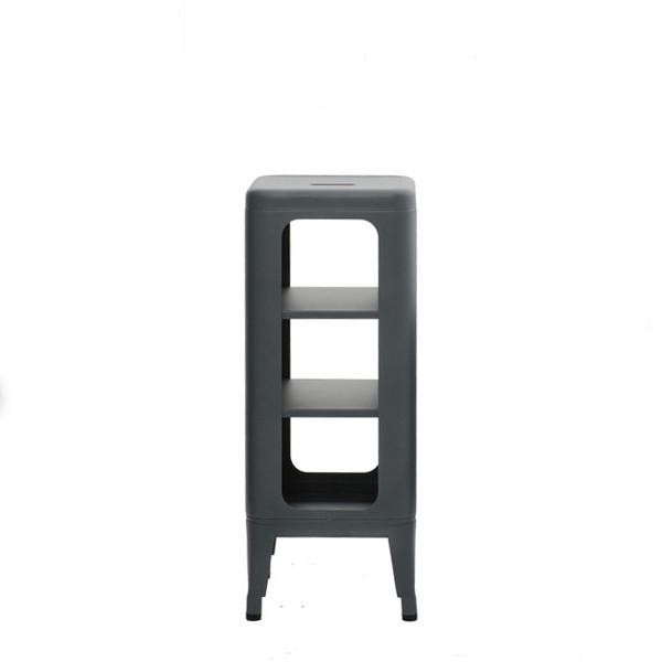 HOCKER MÖBEL MT750, Regal, TOLIX – DAS_OBJEKT