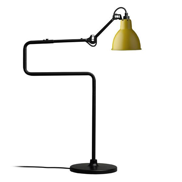LAMPE GRAS Nº 317 Tischlampe DCW EDITIONS