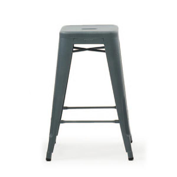 HOCKER H65 OUTDOOR Hocker TOLIX