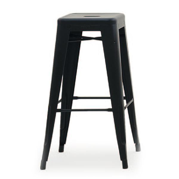 HOCKER H75 Barhocker TOLIX
