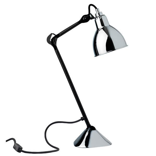 LAMPE GRAS Nº 205 Tischlampe DCW EDITIONS