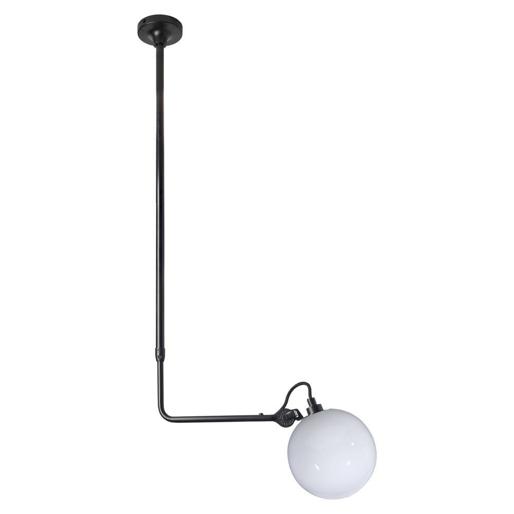LAMPE GRAS Nº 313 BALL Deckenlampe DCW EDITIONS