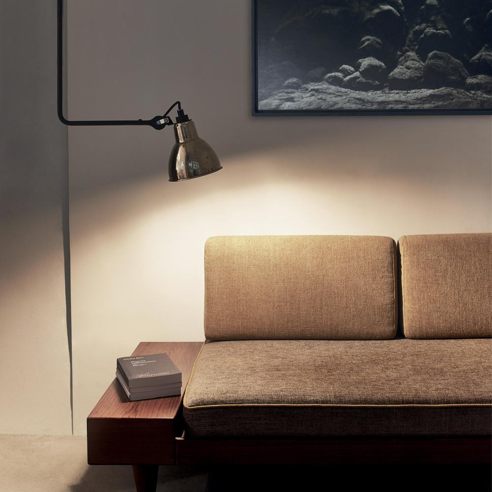 LAMPE GRAS Nº 313 Deckenlampe DCW EDITIONS