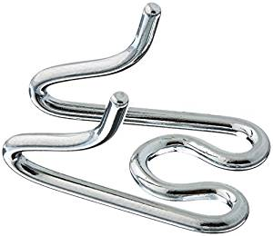 Extra Hook Links-3 pack