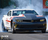 ARH Equipped David Barton Wins Factory Stock Showdown