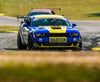 Wesley Motorsports Takes First Place In Unlimited RWD at Global Time Attack, Road Atlanta