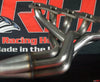 The Difference American Racing Headers Makes for Your Y61 Nissan Patrol
