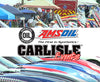 American Racing Headers Celebrates Its 10th Year at Corvettes At Carlisle