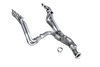 Jeep Cherokee 5.7L 2009-2010 Long System (D-Port)