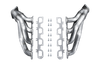 Hemi Race Manifolds (Direct fit to Stock)