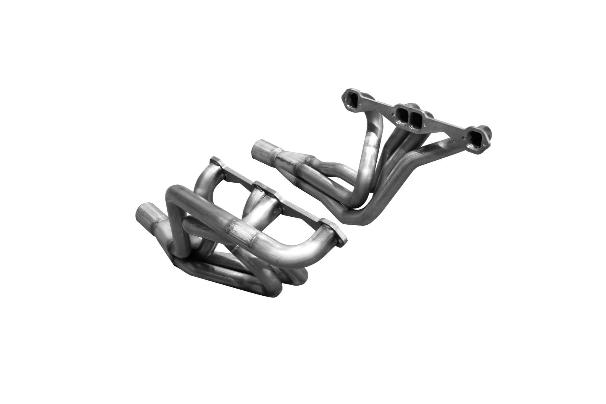 Chevy G-body Small Block 1978-1988 Headers