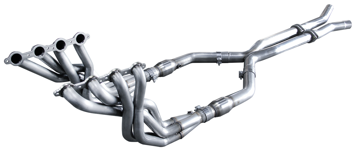 toyota exhaust system warranty