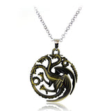 Game Of Thrones Jewelry Free Shipping