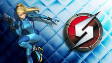 Load image into Gallery viewer, Zero Suit Samus (FREE SHIPPING!)