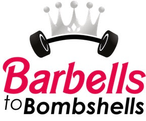 Barbells To Bombshells