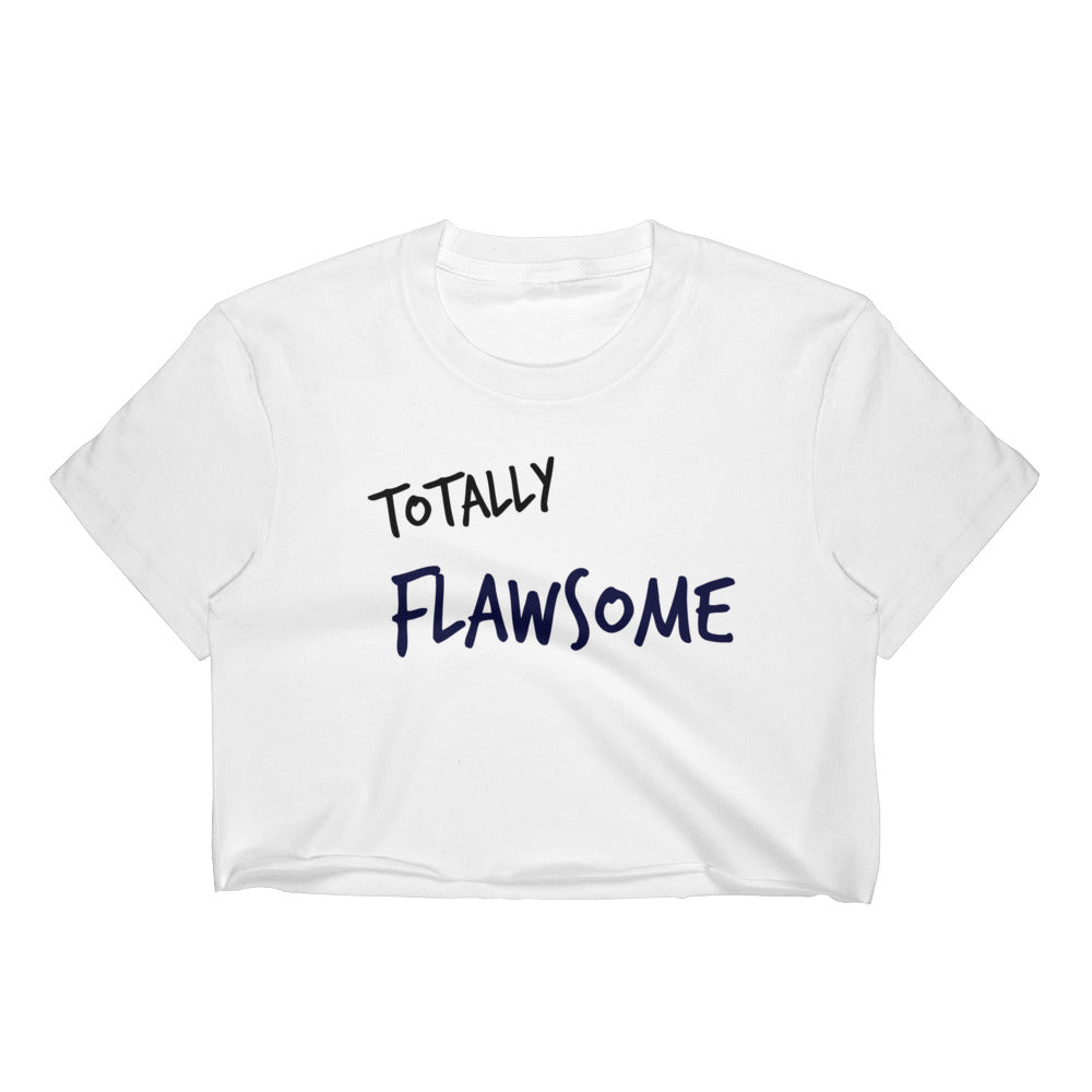 Totally Flawsome