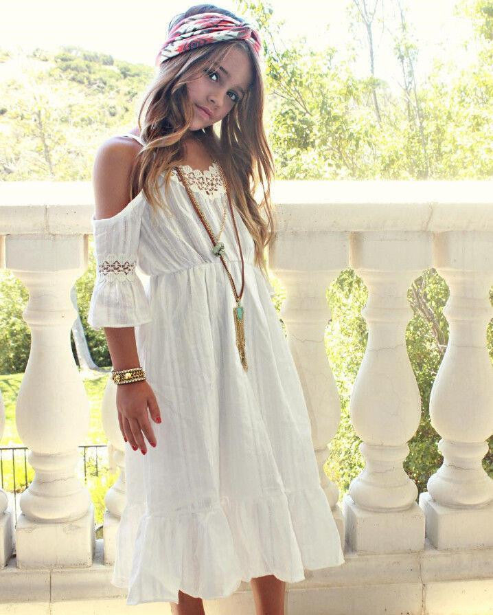 a4596fa49b Buy Off Shoulder White Lace Dress