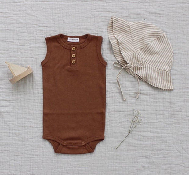 e6ef5220ebd1 Boho Style Colors Baby boys Girls Knit Rompers Cotton Sleeve Baby Kids  Jumpsuits Children Clothing | 0-2years
