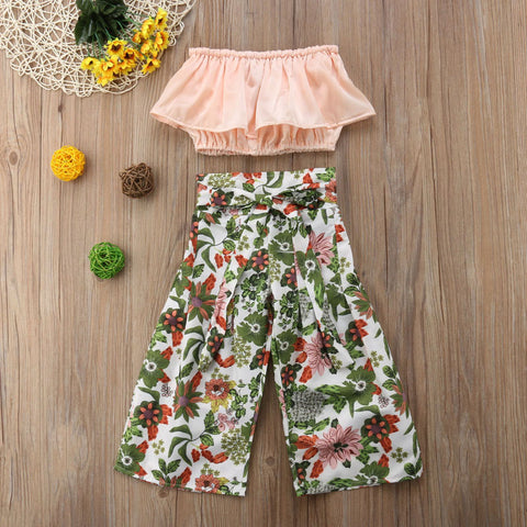 9bb0480a85573 Shop for Toddler at Rock A Bye Baby Co.: Baby, Boy, Boys, Dresses ...