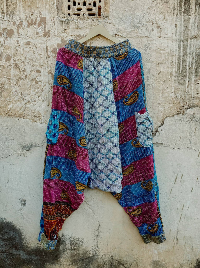 Be Still Harem 01 279 - Kantha Bae