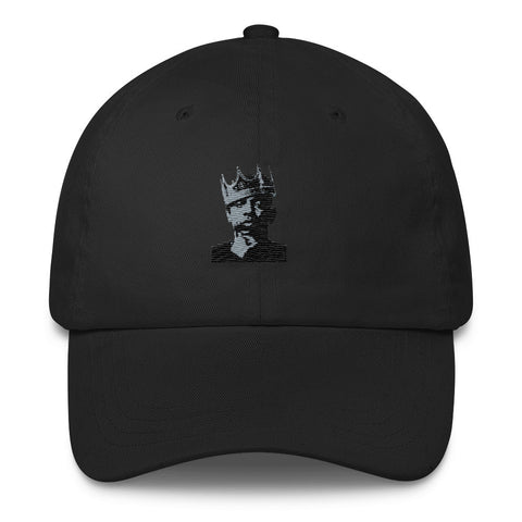King Kendrick Dad Hat