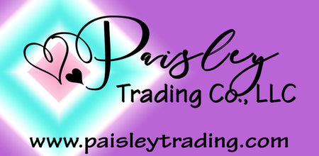 Paisley Trading Co., LLC