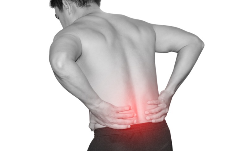 fitback is battery powered heat source to relieve low back pain.  turn the heat on and off to relieve back pain caused by herniated disc, degenerative, herniated disc, sciatica, muscle fatigue atrophy treatment